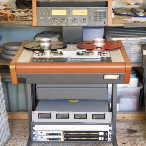 Used hifi cassette deck players for sale lancashire